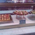 kue khas Turki