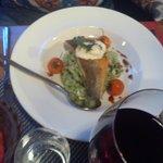 Photo of Restaurant Weinwirtschaft