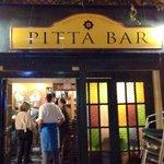 Foto de Pitta Bar