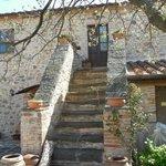 Photo of Salaiolo 176 Azienda Agricola