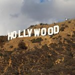 Jay's Hollywood Sign Hiking Tour