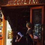 Foto de Hostal Restaurante Boccalino