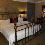 Room 29 (Mallard)
