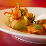Rasoi Restaurant의 사진
