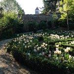 Les Jardins De L'Argentor