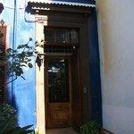 Foto de Residencia en El Cerro