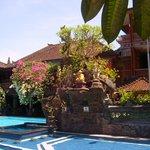Wina Holiday Villa-Kuta Bali