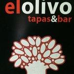 EL OLIVO TAPAS & BAR