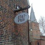 1747 pub