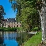 比西耶尔修道院酒店