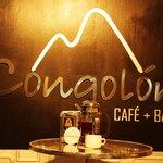 el gran congolon (bar + café)