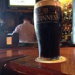 Lovely Guinness