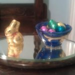 Easter yummies!