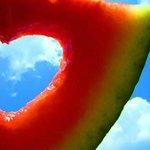 Love, Love & Love