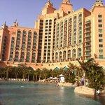 Красивый  и комфортабельный  отель