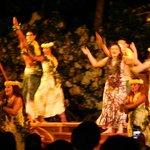 The Hawaiian review