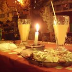 Photo de Nimbo Cafe