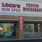 The best Mexican restaurant in Joliet Illinois