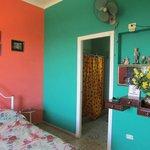 Foto de Casa Particular - Casa Fefita y Luis