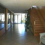 Billede af Coast Inn & Suites