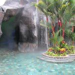 Baldi Hot Springs