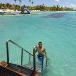 Playa de Cadaques