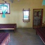 Gestupana Lakeview Resorts