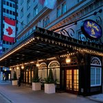‪The Ritz-Carlton, Montreal‬