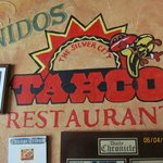 Taxco Restaurant