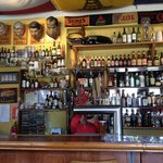 Foto de Norton Rat s Tavern