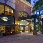 Foto di Sheraton Porto Alegre Hotel