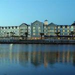 Waterfront Inn