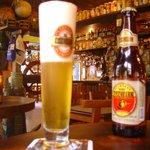Boa cerveja