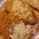 Chile Rellenos @ a great price!