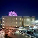Foto de JR Kyushu Hotel Kagoshima