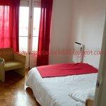 Photo of Braga POP Hostel