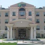Del Rio Hotel Exterior