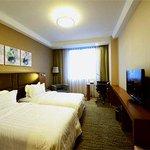 Photo of Coro Hotel
