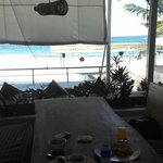 view when you have your breakfast2