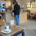 Foto de kaffeewerk espressionist