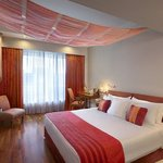 Mk Paying Guest House Jaipur