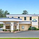 Welcome to the Days Inn Valdosta/Near Valdosta Mall