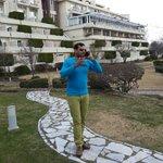 Pearl-Continental Hotel, Bhurban 00923006828096