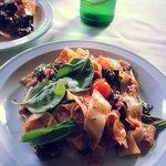 Foto di La Cucina De Michele