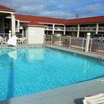 Goabbe Swimmingpool
