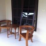 balcony rm 310