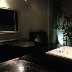 Bilde fra Enjoy Motel