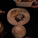 Foto de 62 Restaurant and Wine Bar