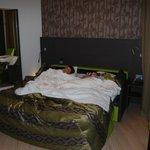 deel twee van de suite