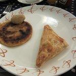 .....Breakfast
